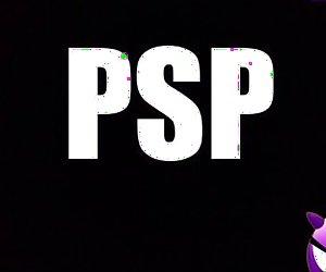 """""""PSP"""" teaser"""