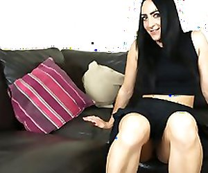 Big Juicy Upskirt Labia