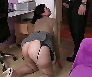 anal with german bitch 27