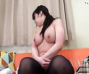 Nude wife orgasm