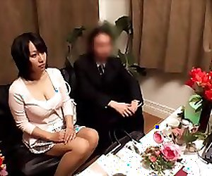 Ginza beauty Spa--Japanese oil massage (MILFS) 4.1