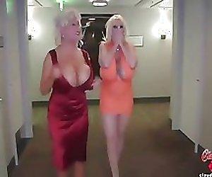 CM.y.KK.fabulosas.mujeres