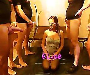 Elise part 1