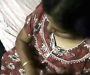 Indian porn 0435