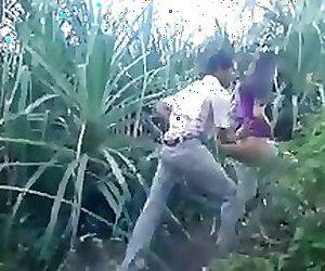EMPATA FODA