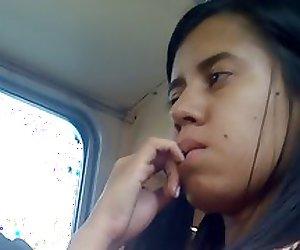 Bus vol.2