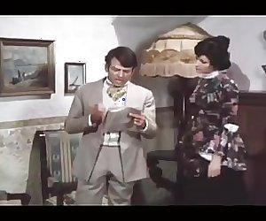 Das Haus der Geheimen Luste (1979)