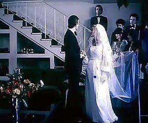 Perversion d'une femme mariee