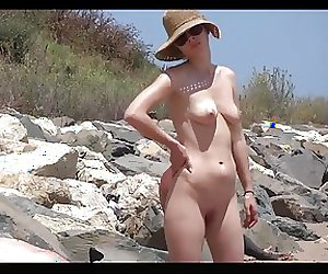 beach 21