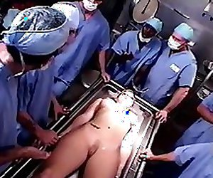 Porn Hospital