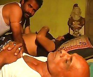 Indian Porn Tube