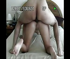 Inculata - Anal fuck