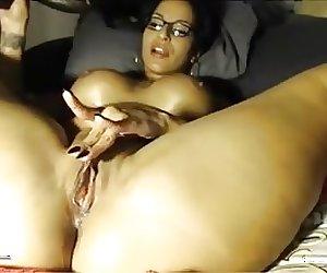 sexy71