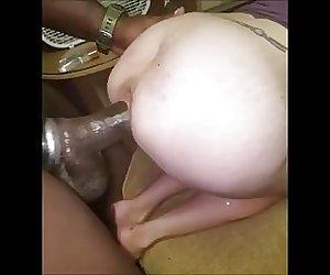 monstre cock huge