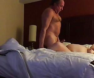 Great Hotel Sex
