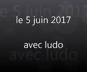 le 5 juin 2017 avec ludo