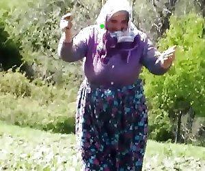 Grandma Nine Meme Got Yerinde
