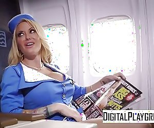 DigitalPlayGround - HERE TO SERVE YOU