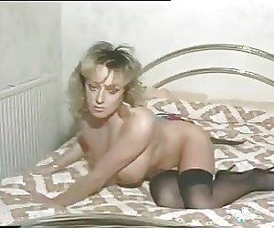 Debbie Strips