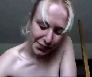 She cums when he cums