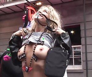 Amazing pornstar in hottest softcore, amateur porn scene