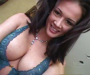 Incredible pornstar Tory Lane in crazy anal, big tits porn clip